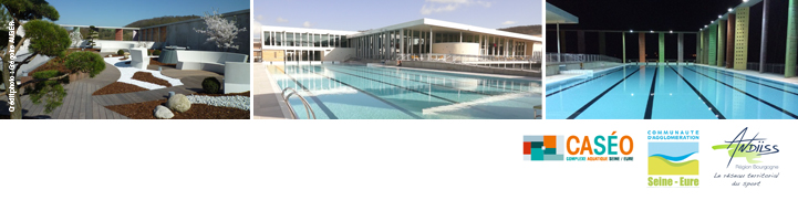 Mardi 31 mars 2015 colloque au complexe aquatique caseo for Allergie au chlore de la piscine