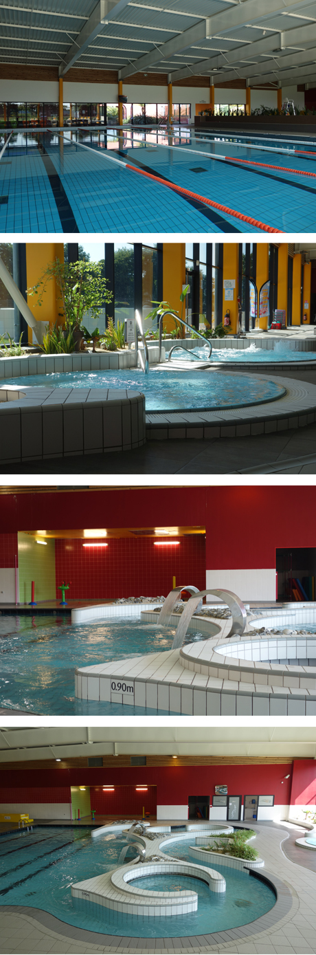 5 novembre 2015 prochain colloque au complexe aquatique spadium pontivy 56 la piscine de. Black Bedroom Furniture Sets. Home Design Ideas